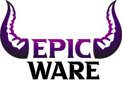 epicware